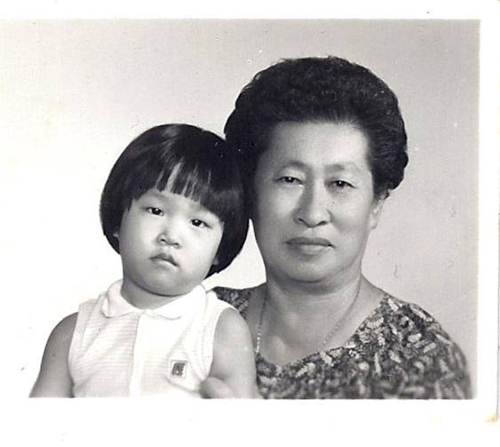grandma2-1
